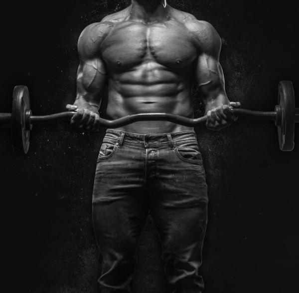 testosteron tillskott biverkningar