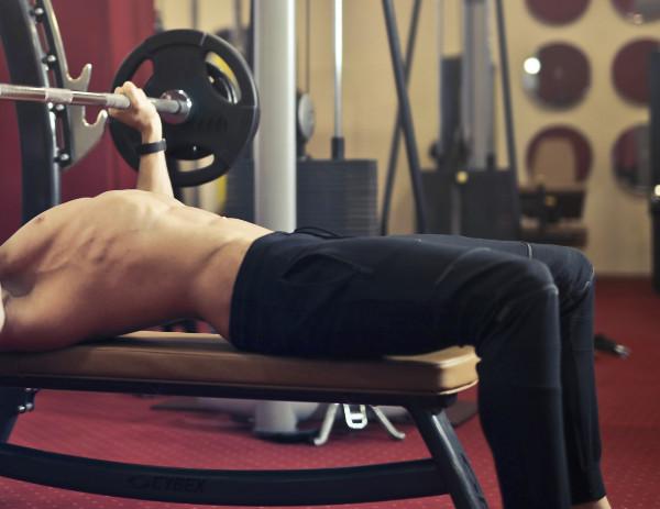 testosteron tillskott för män